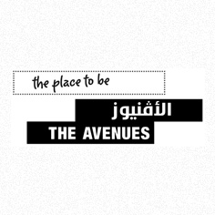 the_avenues